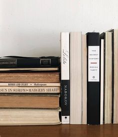 Cream Aesthetic, Brown Aesthetic, This Is A Book, Study Inspiration, Study Motivation, Dream Life, Wall Collage, Aesthetic Pictures, Light In The Dark