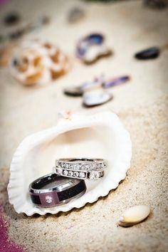 Key Largo Weddings - Dove Creek Lodge - Florida Keys Weddings Locations