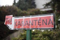 Aktuálne pravidlá o výnimkách zo štátnej karantény platné od 1. mája 2020, Ministerstvo vnútra Slovenskej republiky