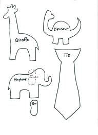 free templates for design your own onesies baby shower pinterest