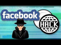 Como saber la contraseña de una cuenta de Facebook 2017   metodo 2 - (More Info on: http://LIFEWAYSVILLAGE.COM/videos/como-saber-la-contrasena-de-una-cuenta-de-facebook-2017-metodo-2/)