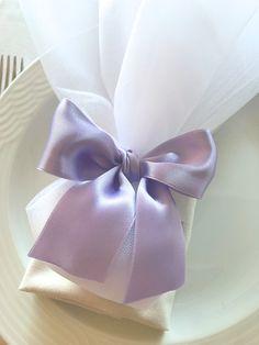 #mpomponiera gamou #μπομπονιερα γαμου Napkin Rings, Decor, Decoration, Decorating, Napkin Holders, Deco