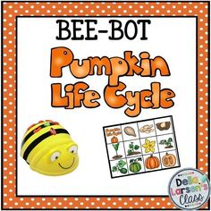 A fun science activity for use with your bebot robot. Teaching Kids To Code, Have Fun Teaching, Teaching Math, Fun Learning, Teaching Resources, Teaching Ideas, Kindergarten Readiness, Kindergarten Classroom, Elementary Teacher
