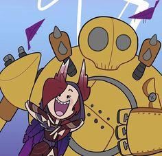 League Of Legends, Neko, Pikachu, Lol, Passion, Memes, Anime, Fictional Characters, Image