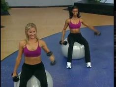 Accelerated Core Training