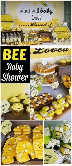 42 Trendy Ideas For Baby Shower Decorations Unisex baby babyshower 42 Trendy Ide. 42 Trendy Ideas For Baby Shower Decorations Unisex baby babyshower 42 Trendy Ideas For Baby Shower Baby Shower Cakes, Baby Shower Parties, Baby Shower Gifts, Baby Showers, Shower Baby, Bridal Showers, Hummel Baby, Unisex Baby Shower, Gender Neutral Baby Shower