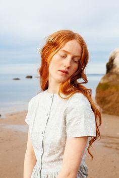 amber_byrne_mahoney_india_salvor_menuez_betty_magazine_summer_editorial_new_york_fashion_photography_polaroid_beach_wanderlust_dreamy_017.jpg