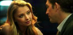 CSI Season 13 Episode 4: 'It Was A Very Good Year'