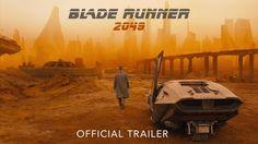 Image result for blade runner 2049