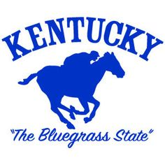 1000 Images About Kentucky On Pinterest Kentucky