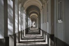 Sirul Canonicilor | Oradea in imagini