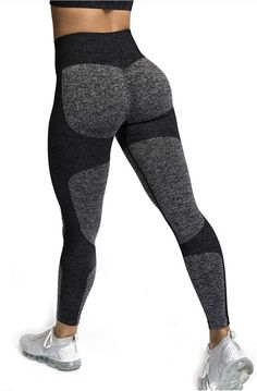 25 Best Butt Enhancing Push Up Leggings You Need | Are you looking for affordable gym leggings, best gym leggings outfit ideas, seamless yoga leggings, cheap workout leggings or just the best leggings for women? I got you! Great leggings can be hard to find, so here are the best workout leggings outfit ideas, that are also cheap workout leggings. Including high waisted yoga leggings, best yoga leggings outfit and gym leggings women. #yogaleggings#leggings#gymleggings#bestleggings#workoutleggings Running Leggings, Sports Leggings, Workout Leggings, Workout Pants, Women's Leggings, Ombre Leggings, Cheap Leggings, Workout Outfits, Yoga Fitness