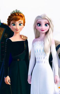 Frozen Disney, Elsa Frozen, Princesa Disney Frozen, Disney Rapunzel, Frozen Cartoon, Frozen Movie, Disney Princess Pictures, Disney Princess Fashion, Disney Princess Drawings
