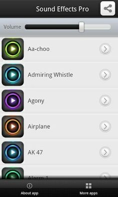 34 Best Android apps images in 2014 | Android apps, Free,roid, User