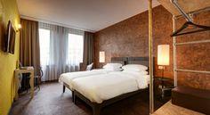 Hotel V Nesplein , Amsterdam
