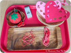 easy valentines day craft for kids makobi scribe - 236×175