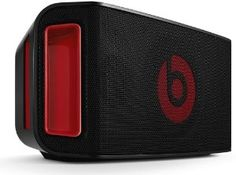 Overall, It is by far the loudest speaker in it's class. I enjoy some techno and trust me, it has plenty of bass to handle those songs. I still think I will get the non portable version simply because of the extra speaker. It's also bigger and $50 cheaper. I know it's a large investment but it's worth every penny.