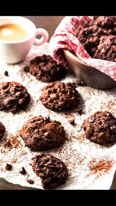 Rustic Food Photography, Desserts With Biscuits, Galletas Cookies, Biscuit Cookies, Lunch Snacks, I Foods, Coco, Real Food Recipes, Sweet Tooth