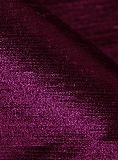 Ralph Lauren Silk Fabric
