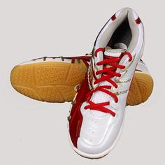 Yonex Badminton Shoes SHB 102 Ltd Badminton Shoes Yonex Badminton Shoes 24834293a1