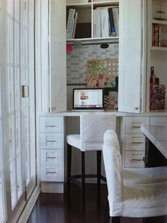 1000 Images About Study Cupboard On Pinterest Study