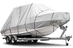 Budge 600 Denier Boat Cover fits Hard Top / T-Top Boats Top Boat, Best Boats, Boat Covers, Look Good Feel Good, One With Nature, Buyers Guide, Snorkeling, Outdoor Gear, Diving
