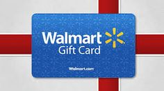 Strange Daze Indeed: Win a $25 gift card to Walmart - Summer Solstice Hop! http://strangedayzeindeed.blogspot.com/2013/06/win-25-gift-card-to-walmart-summer.html ENDS TONIGHT!