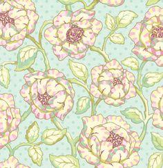 FreeSpirit Quilting Fabric: