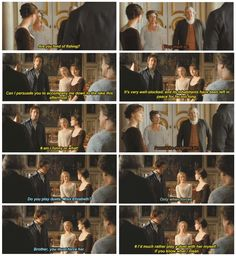 my own kind of duet, if you know what I mean. Mr Darcy's Inner Struggles. #mrdarcy