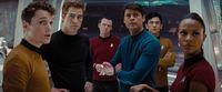 [Image: Chekov,_Kirk,_Scott,_Bones,_Sulu,_Uhura.jpg]