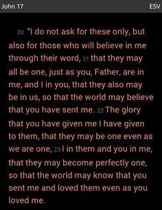 John17:20-23