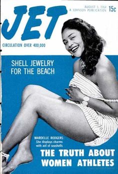 A cover gallery for Jet Jet Magazine, Black Magazine, News Magazines, Vintage Magazines, Vintage Black Glamour, Vintage Glam, Essence Magazine, Black History Facts, Black Celebrities