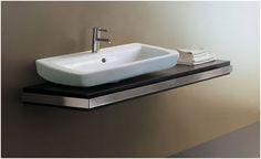 Universal Design for Accessibility: ADA Sinks: Materials for Accessible Sinks