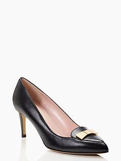 yvonne heels