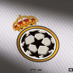 Real Madrid y UEFA CHAMPIONS LEAGUA 2018.