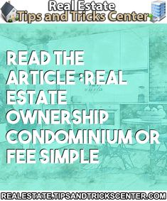 #realestate #definition #lawsuit #contract #estatelaw