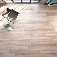 Soleras Naturale 20 x 170 For more information please contact your nearest depot or email sales@tilesuk.com. Or visit our Manchester showroom and see all ABK samples represented on our displays. http://www.tilesuk.com/