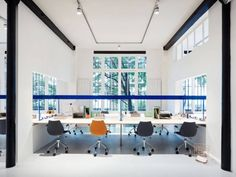 location de bureaux 0m² marketing communication
