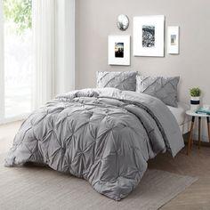 Queen Bed Comforters, Dorm Comforters, Bed Comforter Sets, Dorm Bedding, College Bedding, Comforters Online, Teen Girl Comforters, Modern Comforter Sets, Navy Comforter