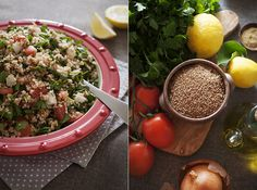 http://fornetto.com/recipes/an-unusual-salad/