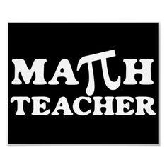 Math humor. Gets me everytime.