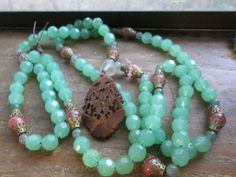 New Life by MagickAlive on Etsy, $75.00