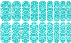 thumb Jamberry, Quilts, Blanket, Quilt Sets, Quilt, Rug, Blankets, Log Cabin Quilts, Cover