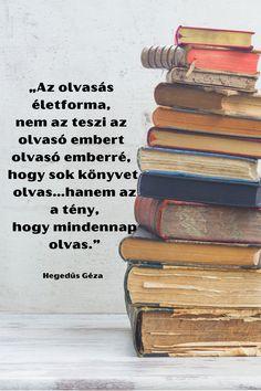 Motivation, Reading, Books, Libros, Book, Reading Books, Book Illustrations, Libri, Inspiration
