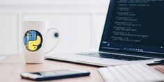 10 Basic Python Examples That Will Help You Learn Fast Learn Programming, Python Programming, Computer Programming, Programming Languages, Computer Coding, Computer Technology, Computer Science, Technology News, Mental Calculation