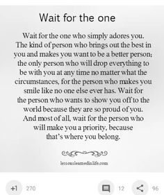 True Love Quotes 2019 - 65 love of my life quotes celebrating true love 2019 71 couple quotes sayings with pictures updated 2019 Top 30 best true love quotes. The Words, True Quotes, Motivational Quotes, Inspirational Quotes, Good Man Quotes, Nice Guys Quotes, My Guy Quotes, My King Quotes, Amazing Man Quotes