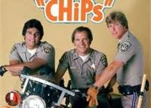 chips tv show - Bing Images