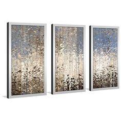 Wade Logan® Kirkby Coastal Lighted Vanity Mirror & Reviews | Wayfair Textured Wallpaper, Wallpaper Roll, Glitter Wallpaper, Graphic Art Prints, Graphic Wall, Framed Art, Framed Prints, Thing 1, Wall Art Sets