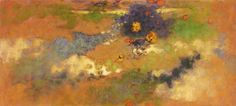 """Abstract Air 