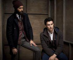 011-brunello-cucinelli-autumn-winter-2013-alistair-taylor-young-jpg